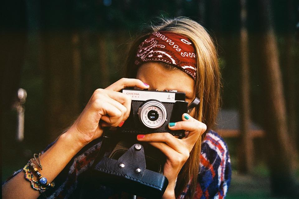 fotostudio-pic5