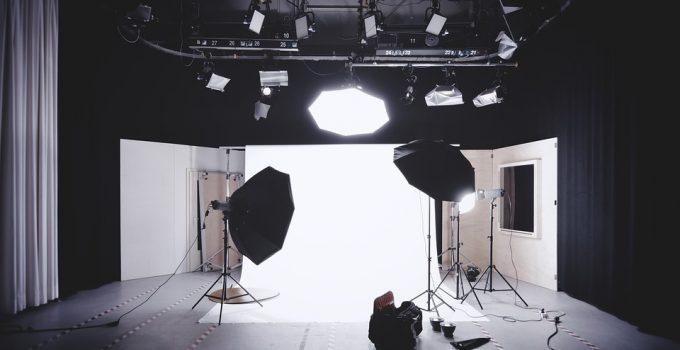 fotostudio-pic6